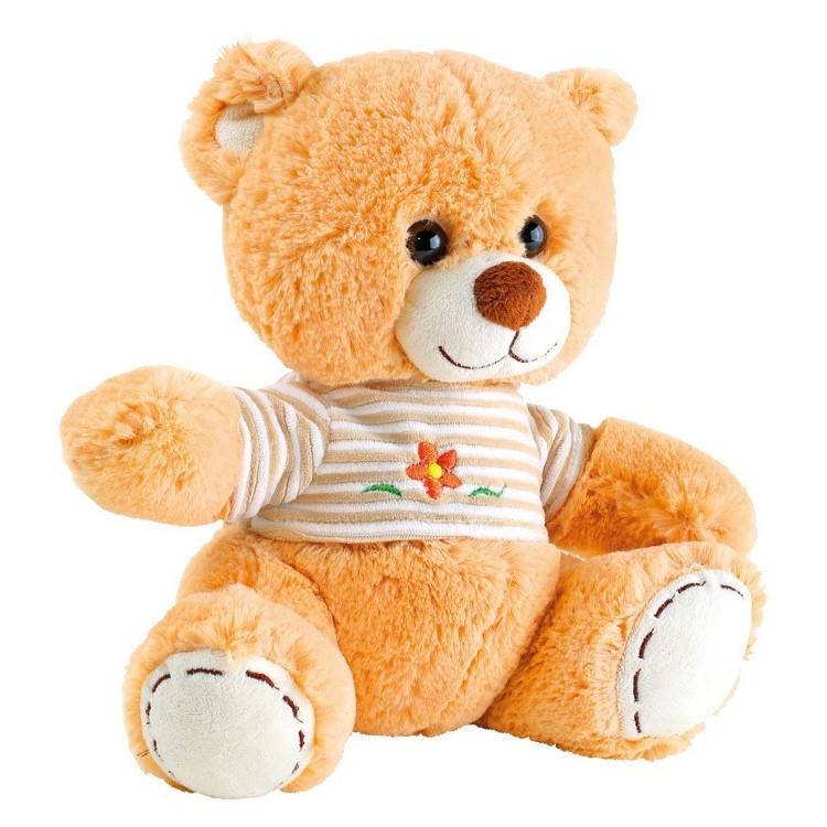 Teddybär - 26 cm.