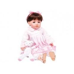 Puppe - Julia