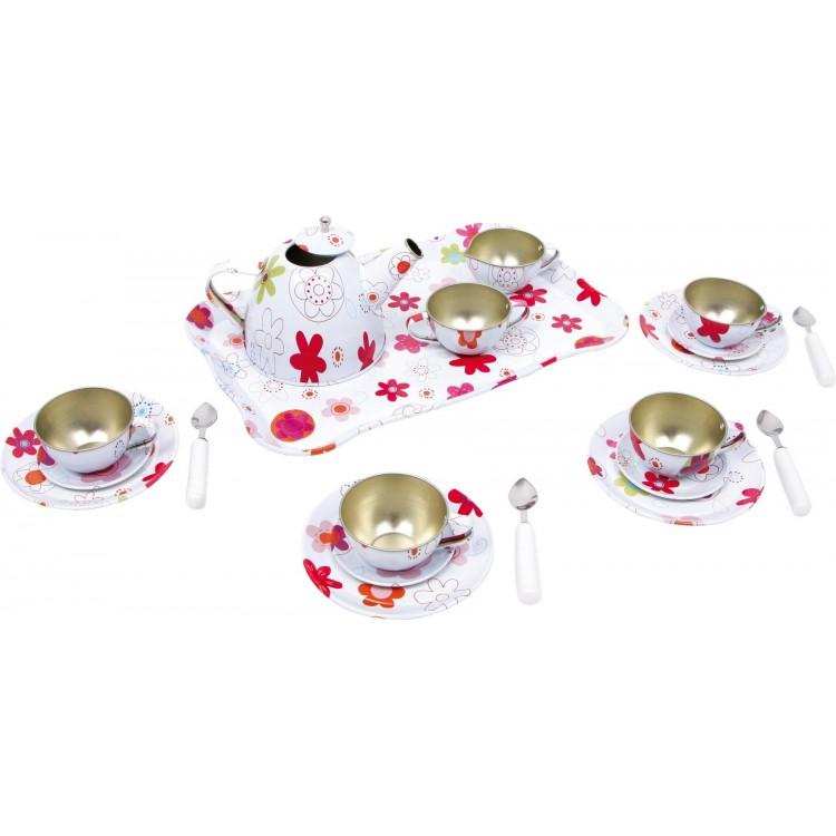 Spiel Teeservice - Laura