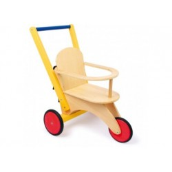 Puppenwagen - Buggy
