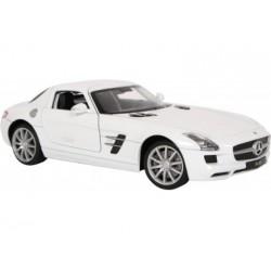 Modellauto Mercedes-Benz 1:24