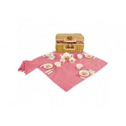 Picknickkorb für Kinder von small foot