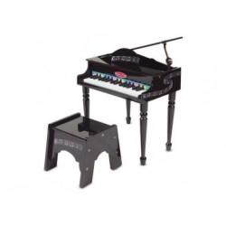 Kinder - Klavier - Grand Piano