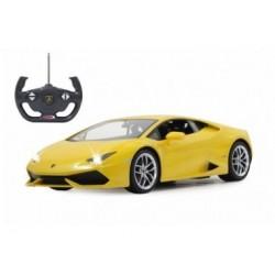 Jamara - RC Lamborghini Huracan LP / 1:14