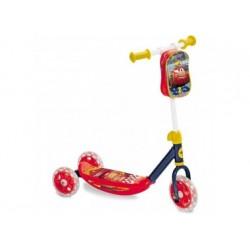 Trottinett - Scooter Mondo Cars My First