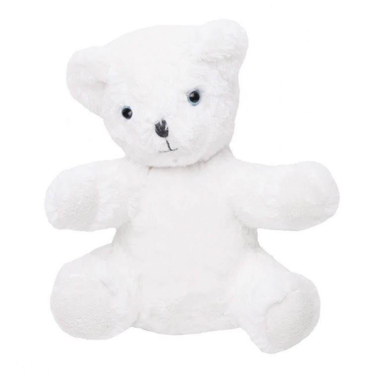 Trousselier - Spieluhr Bär