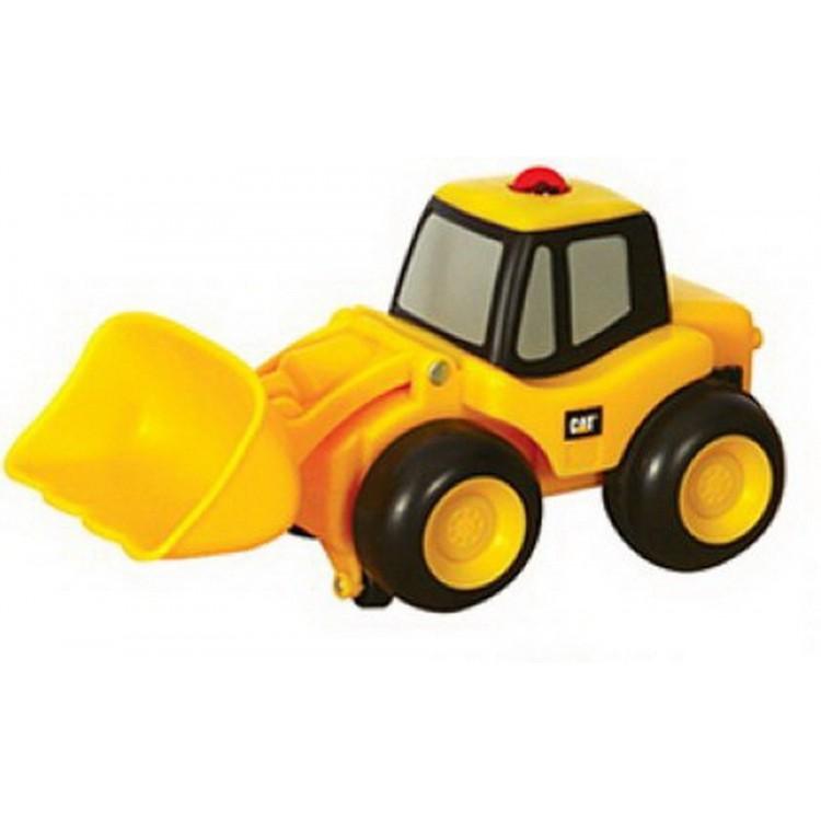 CAT RC Baufahrzeuge