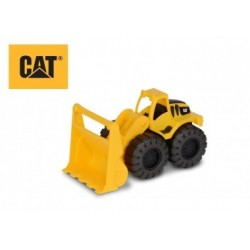 CAT Baufahrzeuge 25cm