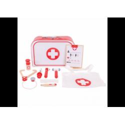 Kinder - Arztkoffer