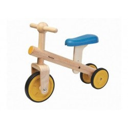 Laufrad - Holz