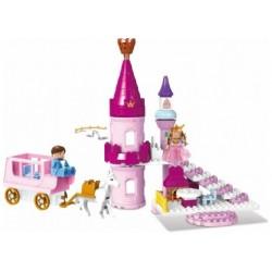 Prinzessinnen-Palast