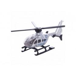 Siku 0807 Hubschrauber
