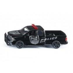 Siku 2309 - RAM 1500 US-Polizei