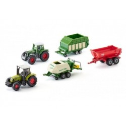 Siku 6286 Landwirtschaft
