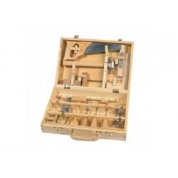 Werkzeugkoffer - Moulin Roty