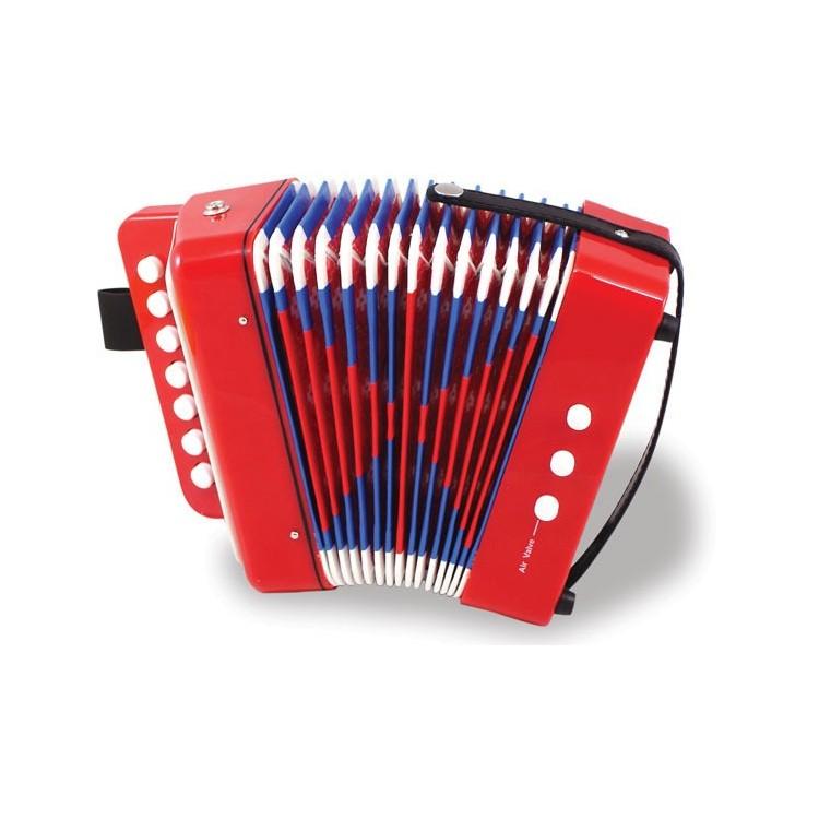 Akkordeon für Kinder - Vilac