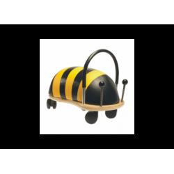 Rutscher - Wheely Bug Biene klein
