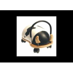 Wheely Bug - Kuh klein