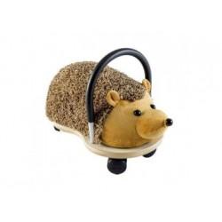 Wheely Bug - Igel Rutscher