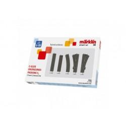 Märklin - Start up 24902