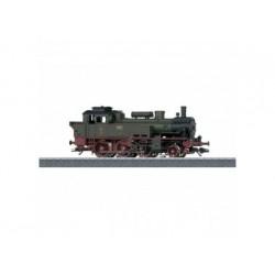 Märklin - Start up 36741 - Tenderlokomotive