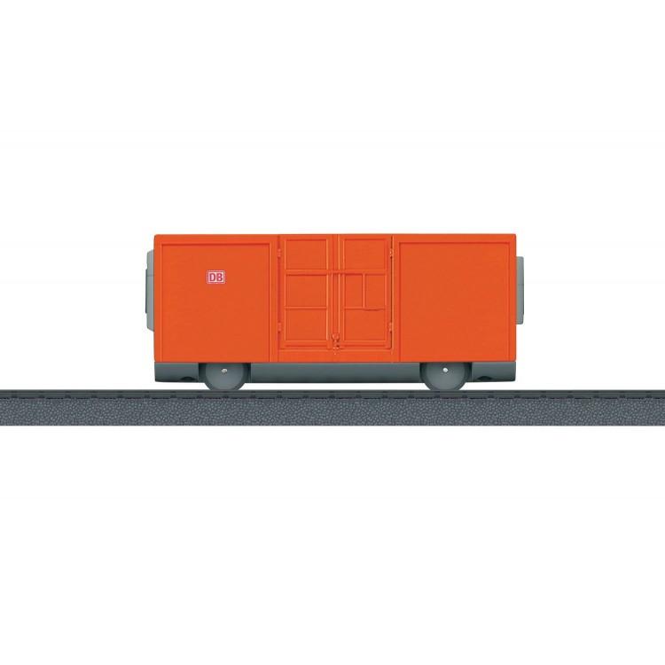 Märklin my world - Offener Güterwagen