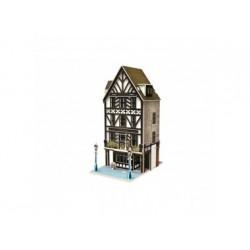 Märklin Start up - 3D Puzzle Restaurant