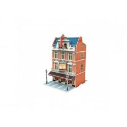 Märklin Start up - 3D Puzzle Theater