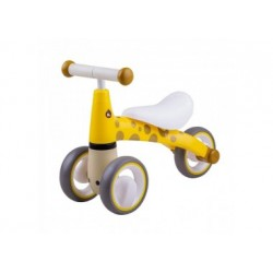 Rutscher - Laufrad