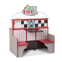 Kinderküche - Restaurant - Melissa & Doug
