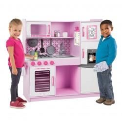 Spielküche - Melissa & Doug