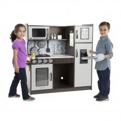 Grosse Spielküche - Melissa & Doug