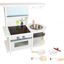 Kinderküche -  Grazil