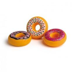 Doughnuts - Erzi