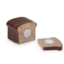 Brot zum Schneiden - Erzi