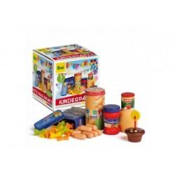 Spielküche Zubehör - Kinderparty Erzi