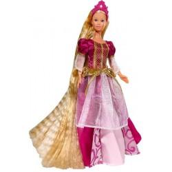 Puppe - Steffi Love Rapunzel