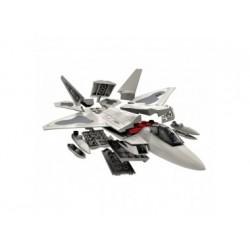 Airfix Quick-Build, Raptor
