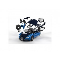 Airfix Quick-Build, Bugatti Veyron
