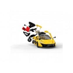 Airfix Quick-Build, McLaren P1