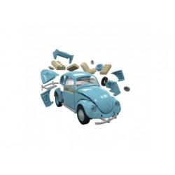 Airfix Quick-Build, VW Käfer