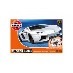 Airfix Quickbuild,...