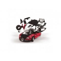 Airfix Quickbuild, Bugatti Veyron