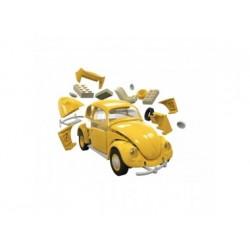 Airfix: Quickbuild VW Beetle