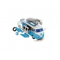 Airfix - Quickbuild VW Camper Van