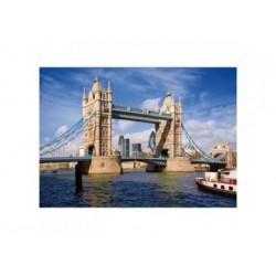 Puzzle 1000 Teile - Tower Bridge