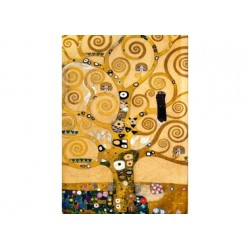 Puzzle 1000 Teile - Gustave Klimt