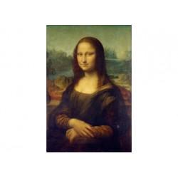 Puzzle 1000 Teile - Leonardo da Vinci