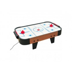 Air Hockey - Tabletop