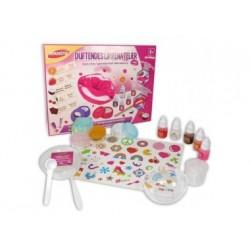 Kinder Lippen Atelier